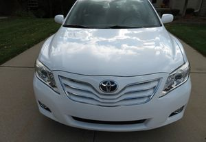 🚨🚨🚨2O11 Camry XLE🚨🚨🚨 for Sale in Washington, DC