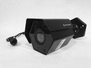 Amcrest 4MP POE security outdoor weatherproof IP camera for Sale in Irvine, CA