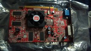 Graphic card for Sale in Cleveland, OH