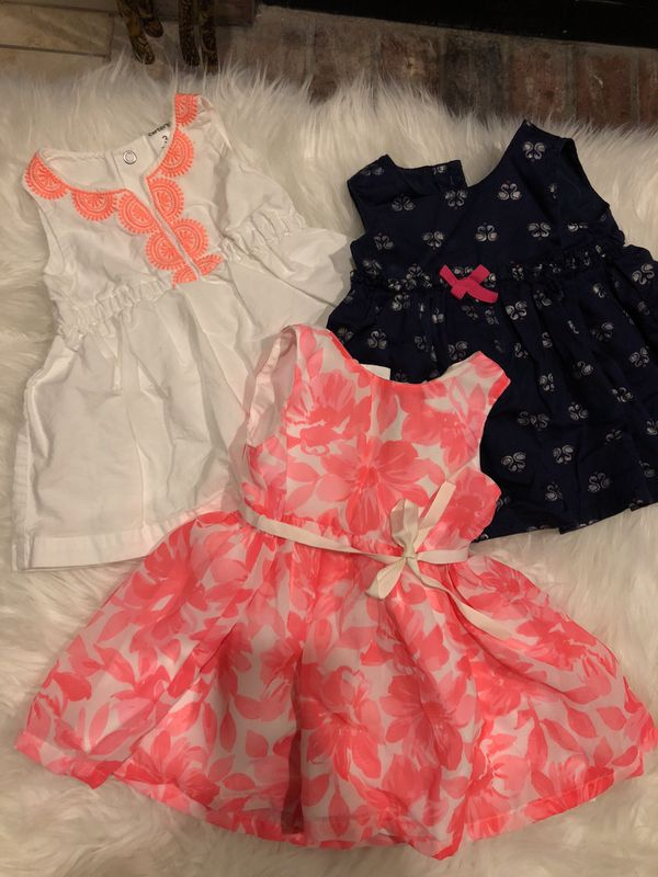 c12561f96 Carters dresses for Sale in Victorville