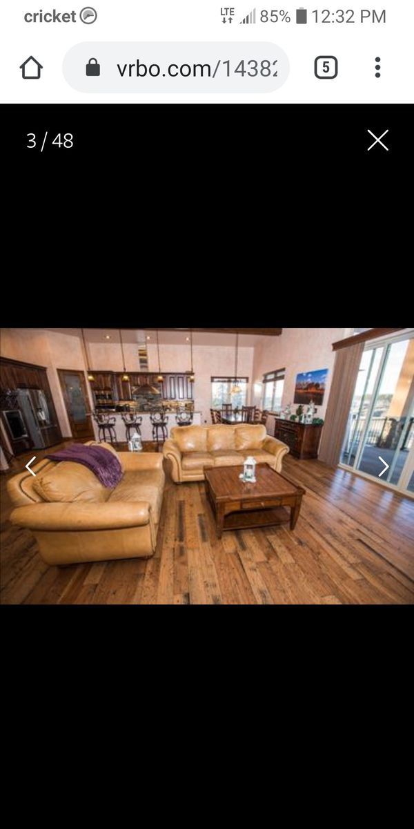 Ashley Living Rm Set For Sale In Colorado Springs Co Offerup
