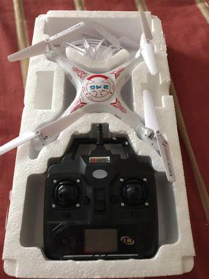 2.4g Drone for Sale in Azalea Park, FL
