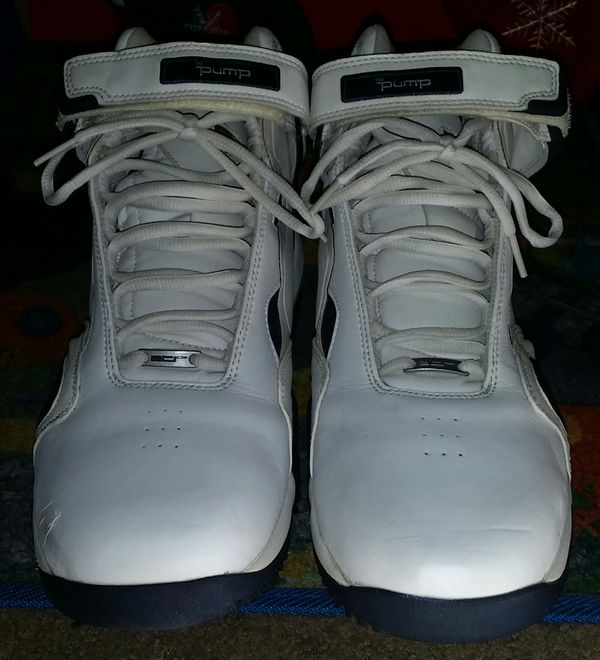 New and Used Reebok for Sale in Alhambra 52f799f7c