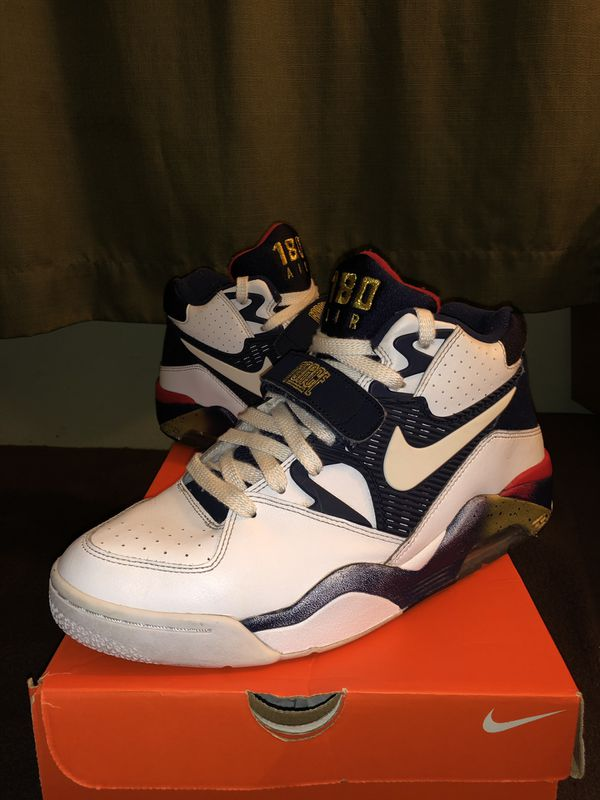 Nike Air Force 180 for sale | eBay