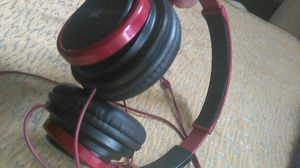 Jvc headphones for Sale in Cleveland, OH