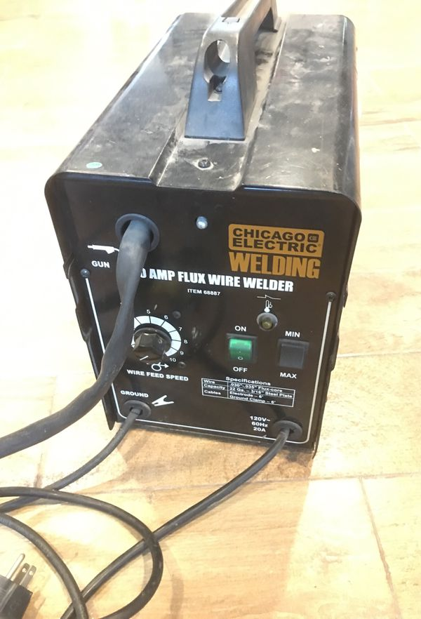 New and Used Welder for Sale in Rancho Cucamonga, CA - OfferUp