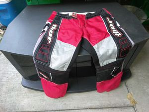 59f17a818524 Thor size 32 men s riding pants for Sale in Middletown