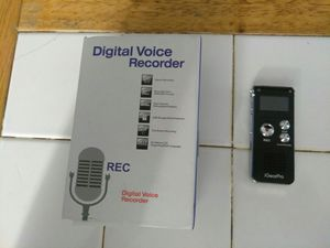 Digital Voice Recorder for Sale in Gardena, CA