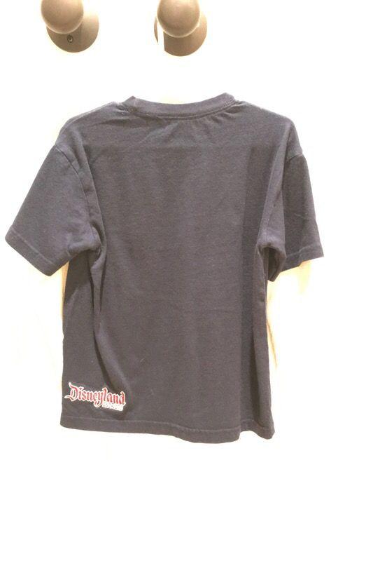Authentic Disneyland shirts. Buy 1 or both