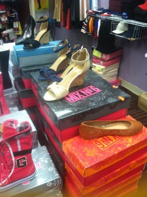Heels for Sale in Chicago, IL