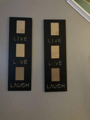 Wall frames for Sale in Manassas, VA