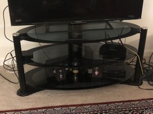 TV table for Sale in Lorton, VA