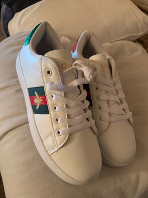 f271bbfb0 New and Used Gucci for Sale in San Leandro, CA - OfferUp