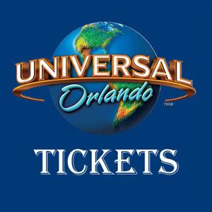 Looking to buy 15 park hopper tickets for Sale in Orlando, FL