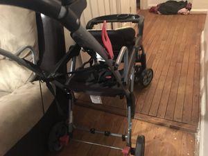 Stroller for Sale in Alexandria, VA