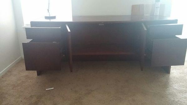 Surprising Multipurpose Desk For Sale In Huntsville Al Offerup Interior Design Ideas Apansoteloinfo