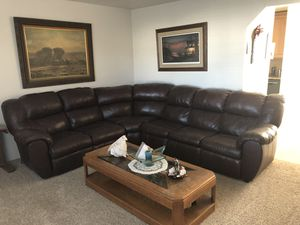 Incredible New And Used Furniture For Sale In Chico Ca Offerup Machost Co Dining Chair Design Ideas Machostcouk