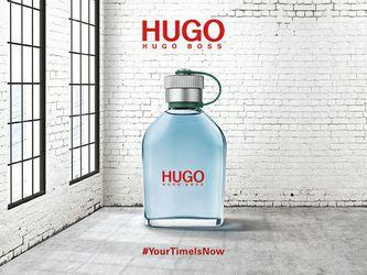 Hugo By Hugo Boss Cologne For Men Thumbnail