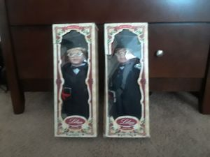 Collectable Dolls for Sale in Las Vegas, NV