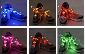LED lights shoe laces, boots, ice skating, Roller blades, Christmas, Halloween, birthday, Easter, gift, raves carnivals, wedding, party, concert, Kids for Sale in Miami, FL
