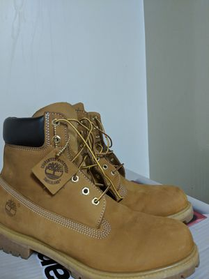 New and Used Timberlands for Sale in Albany, GA - OfferUp