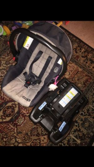 Graco car seat for Sale in Rockville, MD