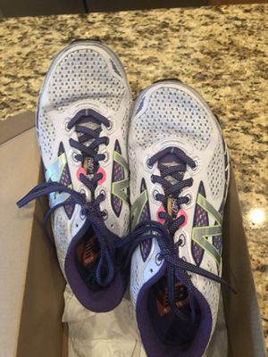 New Balance Running Shoes (Ladies' Size 8) for Sale in Winter Springs, FL