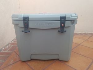 Ozark trail cooler for Sale in Los Angeles, CA