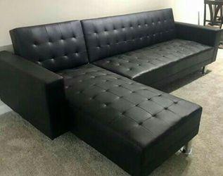 Leather Futon For In Atlanta Ga