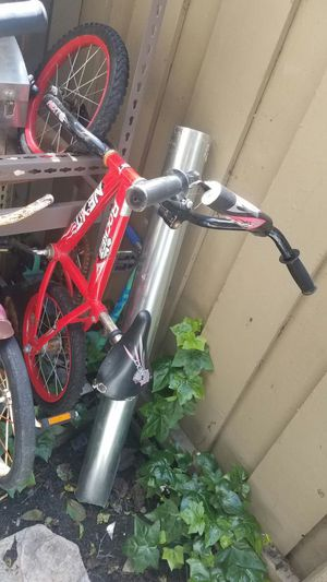 Boys bike for Sale in Milpitas, CA