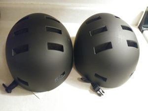 Brand New Westridge Skating Helmets Size Large for Sale in Las Vegas, NV