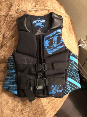 Jet Pilot Life jacket - Medium for Sale in Austin, TX