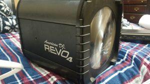 American DJ REVO4 for Sale in St. Louis, MO