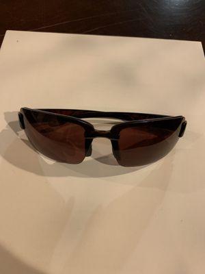 Costa Sunglasses for Sale in Fairfax, VA
