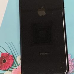 IPhone 8plus(64gb)unlocked,excellent Condition With Warranty Thumbnail