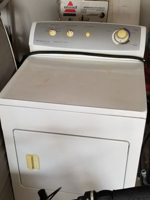 Mix Match Washer & Dryer for Sale in Phoenix, AZ