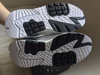 STAR WARS Adidas Nite Jogger Never Worn Thumbnail