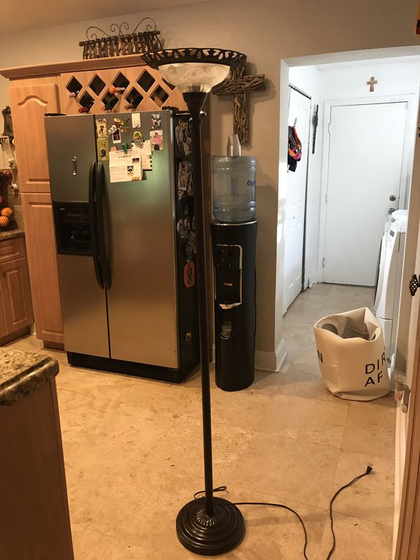 Floor Lamp For Sale In Miami Fl Offerup