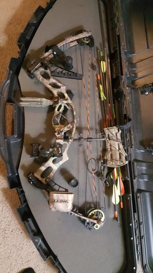 hoyt compound bow for sale | View 71 classified ads