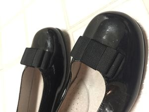 Special occasion shoes for little girls (size 12) for Sale in Silver Spring, MD