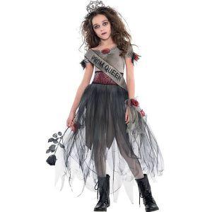 dead prom queen costume for sale in lincoln ne