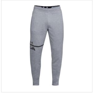 Under Armour joggers new for Sale in Washington, DC