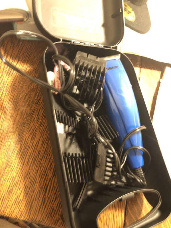 Haircut Machine For Sale In Richmond Ca Offerup