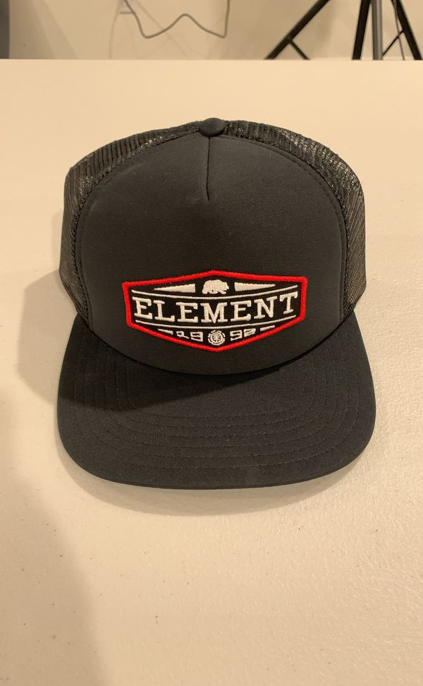 8573e7607d0 New hat for Sale in Ontario