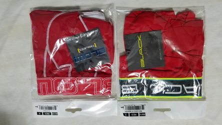 Andrew Christian Brand Underwear Thumbnail