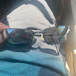 Oakley Sunglasses  Thumbnail