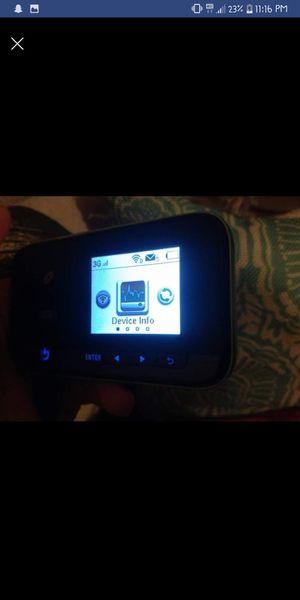 Zte straightalk wifi for Sale in US
