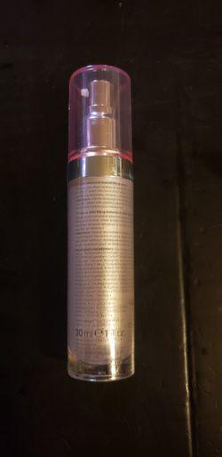 Radial Pink Diamond Instant Lifting Serum 30ml  Thumbnail