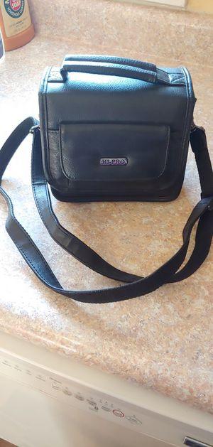 Photo Hi Pro Camera Case