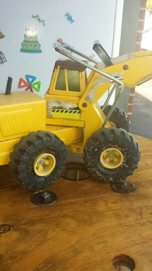 Vintage tonka truck for Sale in Apex, NC